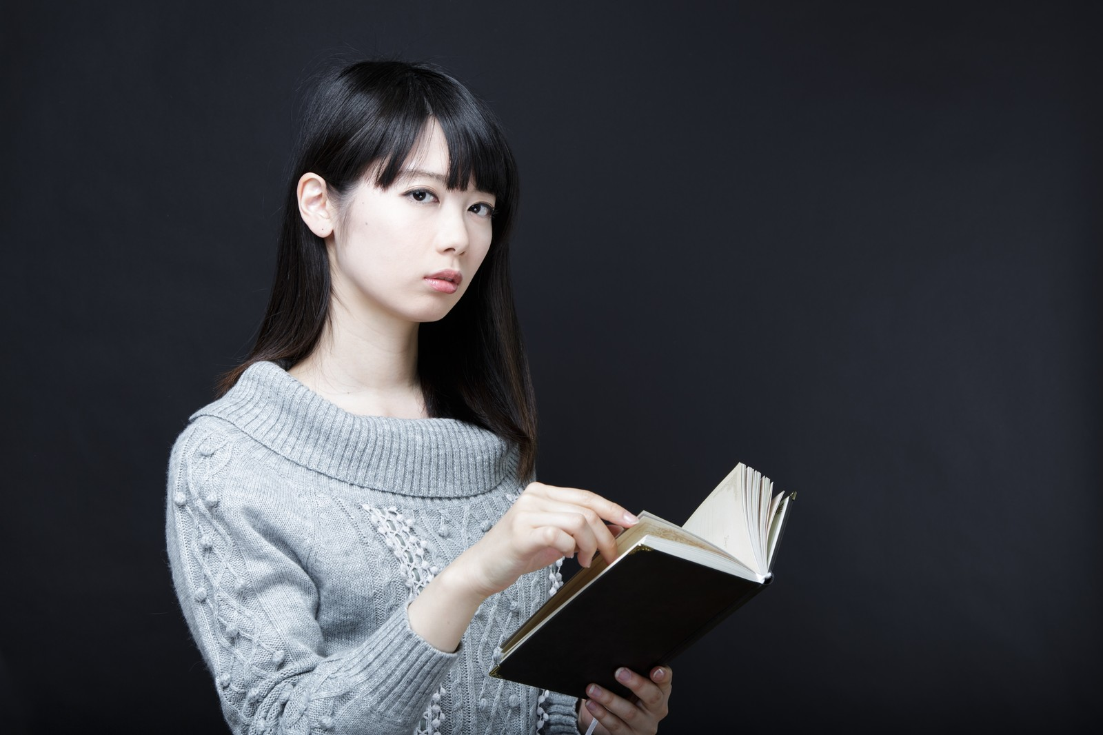 to不定詞の形容詞の限定用法